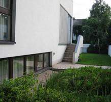 Дом в Австрии, продажа. №4720. ЭстейтСервис.