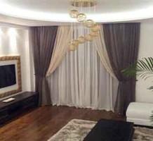 Вместительная двухспальная квартира с видом на море в Будве, продажа. №18667. ЭстейтСервис.