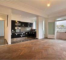 Апартаменты с видом в ста метрах от моря, продажа. №36992. ЭстейтСервис.