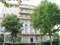 Престижная квартира возле Square Durandy и Nice Etoile