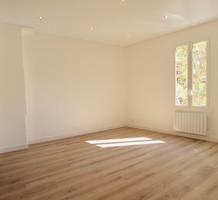 Апартаменты с ремонтом в секторе Val du Carei, продажа. №37256. ЭстейтСервис.