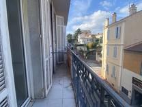 Редкая квартира под ремонт в Каннах, rue Boucicaut