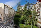 Шикарная четырехкомнатная квартира в районе Флёр города Ниццы