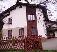 Дом в Мурау, продажа. №15424. ЭстейтСервис.