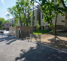 Новый комплекс на краю Венского леса в Gersthof, продажа. №30584. ЭстейтСервис.