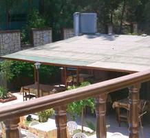 Отель в Турции, продажа. №6242. ЭстейтСервис.