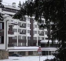 Апартаменты в Пампорово, продажа. №8014. ЭстейтСервис.
