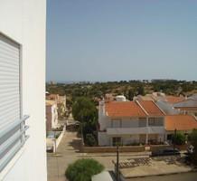 Квартира в Португалии, продажа. №9430. ЭстейтСервис.