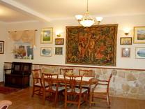 Современный дом в Дженовичи