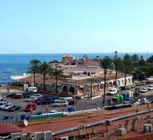 Квартира  в Испании, продажа. №7768. ЭстейтСервис.