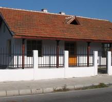 Дом с 2 спальнями в Видине, продажа. №3688. ЭстейтСервис.