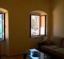 Апартаменты с 2 спальнями на первой линии моря в Муо, продажа. №20253. ЭстейтСервис.