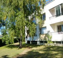 Квартира во Франции, продажа. №12406. ЭстейтСервис.