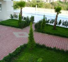 Апартаменты с двумя спальнями в Турции, продажа. №15013. ЭстейтСервис.