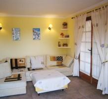 Квартира в Санта Понсе, продажа. №14812. ЭстейтСервис.
