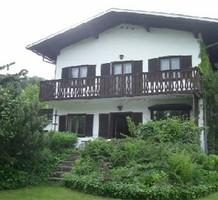 Дом в Австрии, продажа. №5137. ЭстейтСервис.