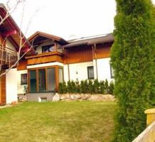 Дом в Австрии, продажа. №9035. ЭстейтСервис.