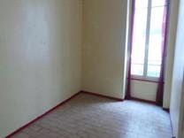 Квартира в районе бульвара Гамбетта, Ницца