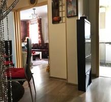 Уютная квартира возле Музея Шагала в Ницце, продажа. №34731. ЭстейтСервис.