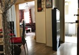 Уютная квартира возле Музея Шагала в Ницце