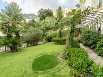 Семейный особняк в нескольких метрах Монако