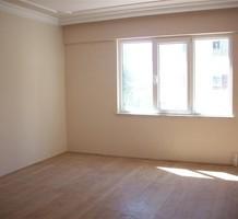 Квартира в районе Коньяалты-Хурма, Анталия, продажа. №9923. ЭстейтСервис.