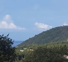 Элегантная вилла с панорамным видом в Сутоморе., продажа. №33240. ЭстейтСервис.