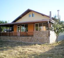 Дом с 3 спальнями в Стефаново, продажа. №10961. ЭстейтСервис.