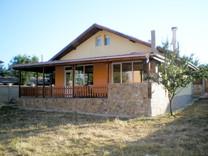 Дом с 3 спальнями в Стефаново