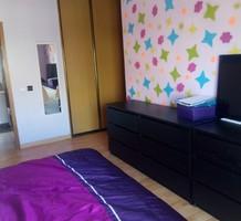 Квартира в замечательном районе Портимао недалеко от океана, продажа. №32953. ЭстейтСервис.
