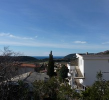 Уютный дом с панорамным видом на море, продажа. №33154. ЭстейтСервис.