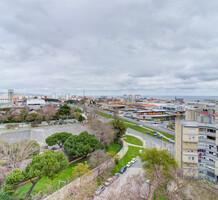 Четырехкомнатные апартаменты в Лиссабоне, продажа. №42224. ЭстейтСервис.