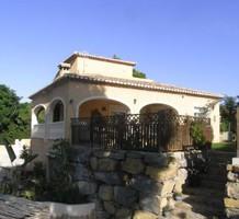 Вилла в Испании, продажа. №14167. ЭстейтСервис.