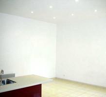 Квартира во Франции, продажа. №12449. ЭстейтСервис.