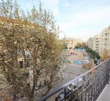 Большие апартаменты в 400-х метрах от моря в Ницце, продажа. №35924. ЭстейтСервис.