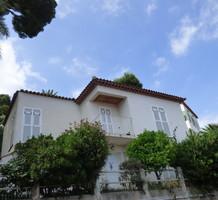 Дом с видом на море в Roquebrune-Cap-Martin, продажа. №39253. ЭстейтСервис.