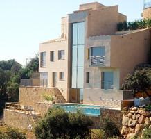 Дом  в Испании, продажа. №6022. ЭстейтСервис.