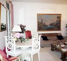 Квартира с 2 спальнями в Каннах, недалеко от моря, продажа. №13452. ЭстейтСервис.
