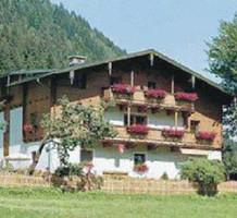 Дом в Австрии, продажа. №4543. ЭстейтСервис.