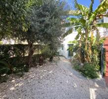 Квартира с отдельным входом и садиком в Больё, продажа. №38611. ЭстейтСервис.