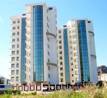 Квартира в Турции, продажа. №12020. ЭстейтСервис.