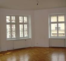 Квартира в Австрии, продажа. №7078. ЭстейтСервис.