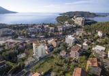 Новые апартаменты премиум-класса в Бечичах