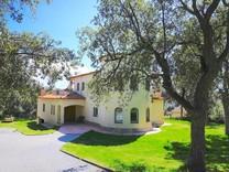 Семейное имение в Santa Cristina D'aro