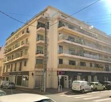 Четырехкомнатные апартаменты в Каннах, продажа. №38469. ЭстейтСервис.