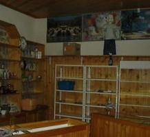 Магазин в городе Костенец, продажа. №3965. ЭстейтСервис.