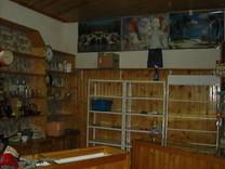 Магазин в городе Костенец