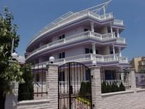Апартаменты между Равдой и Несебром