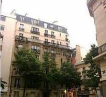 Апартаменты в Париже, 14-й округ, продажа. №15536. ЭстейтСервис.