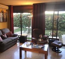 Дом с четырьмя спальнями на Carrer Rossinyol в Boscos de Tarragona, продажа. №37711. ЭстейтСервис.